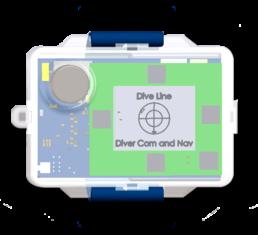 Diver Com and Nov